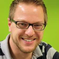 Jochen Sukrow